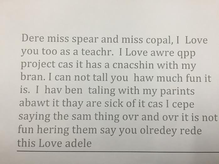 Adele note