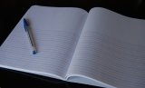 The Limits of Primary WritingJournals